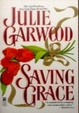 Cover of Saving Grace