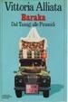 Cover of Baraka