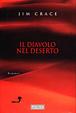 Cover of Il diavolo nel deserto