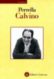 Cover of Calvino