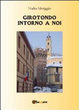 Cover of Girotondo intorno a noi