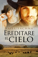 Cover of Ereditare il cielo