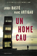 Cover of Un home cau
