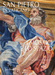 Cover of San Pietro in Vaticano