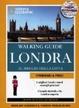 Cover of Londra. Il meglio della città. Con cartina