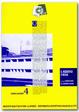 Cover of Il moderno e Roma