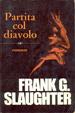 Cover of Partita col diavolo