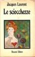 Cover of Le sciocchezze