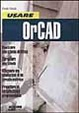 Cover of Usare Orcad