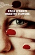 Cover of Oggetto d'amore