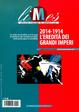 Cover of Limes - Rivista italiana di geopolitica - n. 5/2014