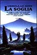 Cover of La soglia