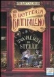 Cover of Una valigia di stelle. La bottega Battibaleno