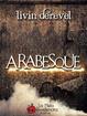 Cover of Arabesque