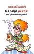 Cover of Consigli pratici per giovani insegnanti