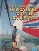 Cover of Il libro completo della navigazione costiera da diporto