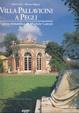 Cover of Villa Pallavicini a Pegli