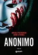 Cover of Anonimo