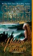 Cover of Hidden Currents