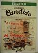 Cover of Mondo Candido 1951-1953