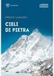Cover of Cieli di pietra