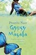 Cover of Gypsy Masala