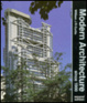 Cover of Modern Architecture Since 1900