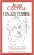 Cover of I ragazzi terribili
