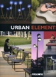 Cover of URBAN ELEMENTS