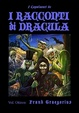 Cover of I capolavori de