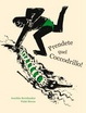 Cover of Prendete quel coccodrillo