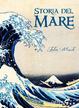 Cover of Storia del mare
