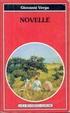 Cover of Tutte le novelle