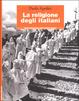 Cover of La religione degli italiani