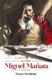 Cover of Miguel Mañara