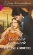 Cover of Un bacio sconveniente