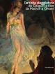 Cover of L'artista viaggiatore. Da Gauguin a Klee, da Matisse a Ontani