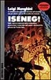 Cover of Iseneg!