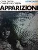 Cover of Apparizioni