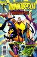 Cover of Thunderbolts Vol.1 #16 (de 40)