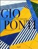 Cover of Gio Ponti. L'arte si innamora dell'industria