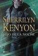 Cover of Hijo de la noche
