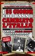 Cover of I 55 giorni che hanno cambiato l'Italia