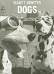Cover of Dogs