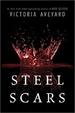 Cover of Steel Scars