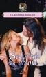 Cover of Sedotta per amore