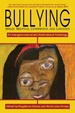 Cover of Bullying