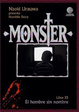 Cover of Monster #35 (de 36)