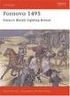 Cover of Fornovo 1495
