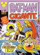 Cover of Rat-Man Gigante n. 8